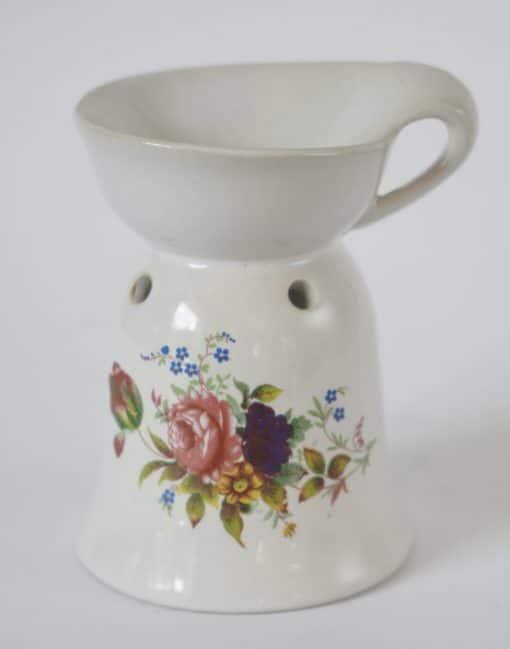 арома лампа декоративная