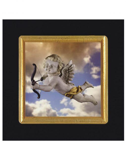 купить картину с ангелом