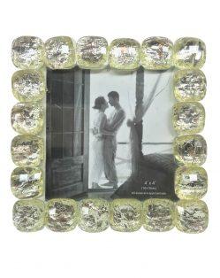 стеклянная рамка для фотографий