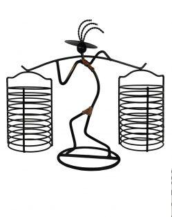 подставка для дисков купить в минске
