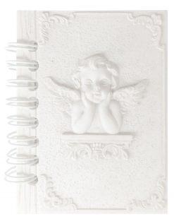 блокнот ангел купить