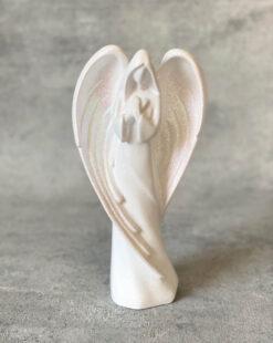ангела купить в минске