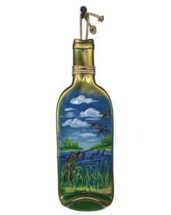 настенная бутылка купить в гомеле