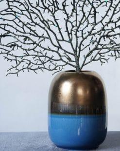 ваза на стол