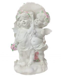 купить статуэтку ангела