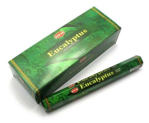 купить ароматические палочки в гомеле