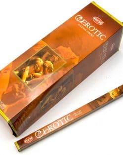 купить ароматические палочки в интернет магазине в гомеле