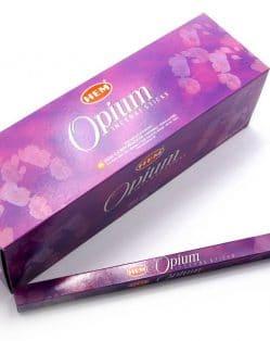 ароматические палочки опиум купить