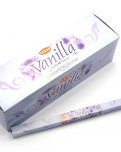 аромапалочки hem ваниль