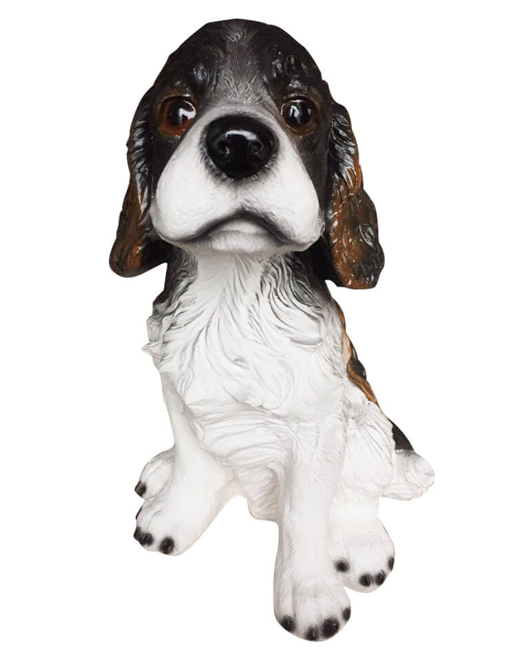 купить копилку собаку на новый год