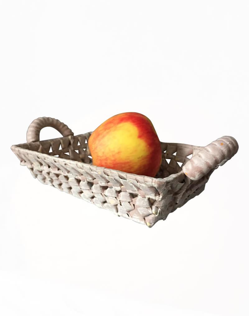 купить корзинку для фруктов