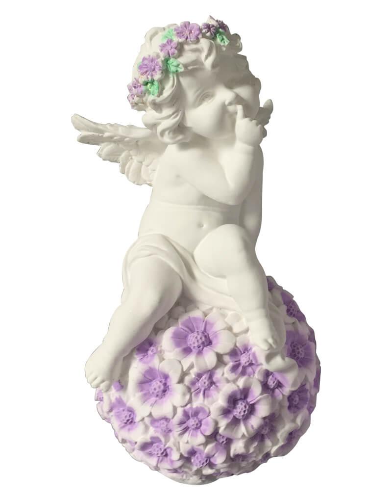 купить ангела в интернет магазине подарков