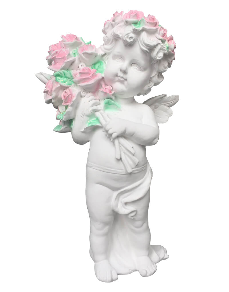 купить статуэтку ангела в гомеле