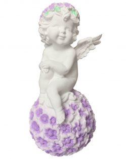 купить фигурку ангела в интернет магазине