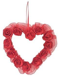 символ дня всех влюбленных
