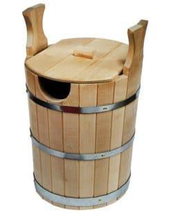 купить березовую кадку для бани в гомеле