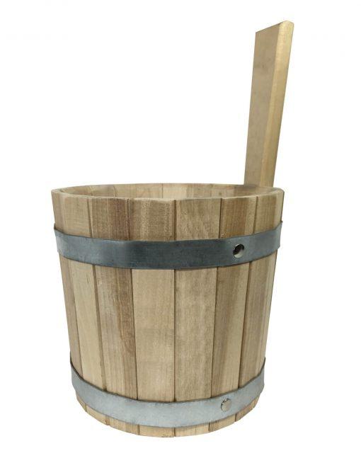 купить ковш для бани в гомеле