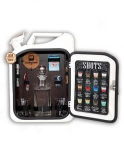 купить канистру бар в интернет магазине подарков