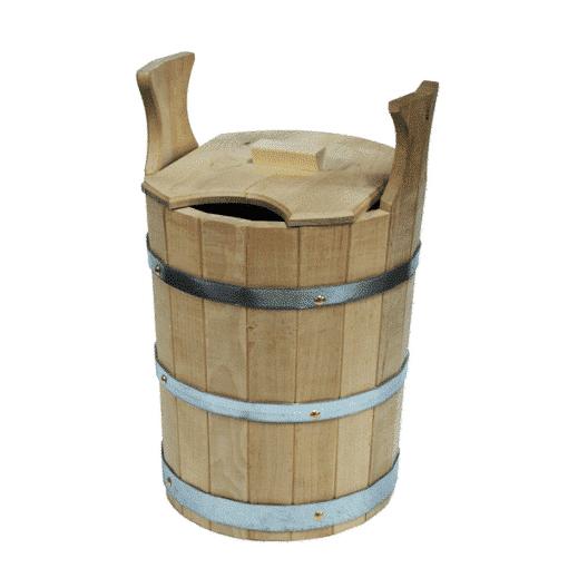 купить кадку для бани в гомеле