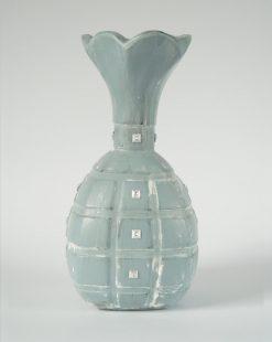 купить вазу в минске в интернет магазине