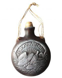 купить белорусские сувениры в интернет магазине