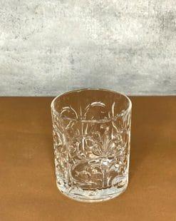 резные стаканы для виски