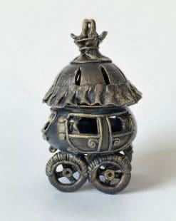 шкатулка-конфетница в подарок