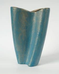 ваза из керамики минск
