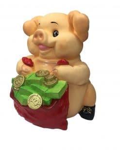 копилка свинья купить в гомеле