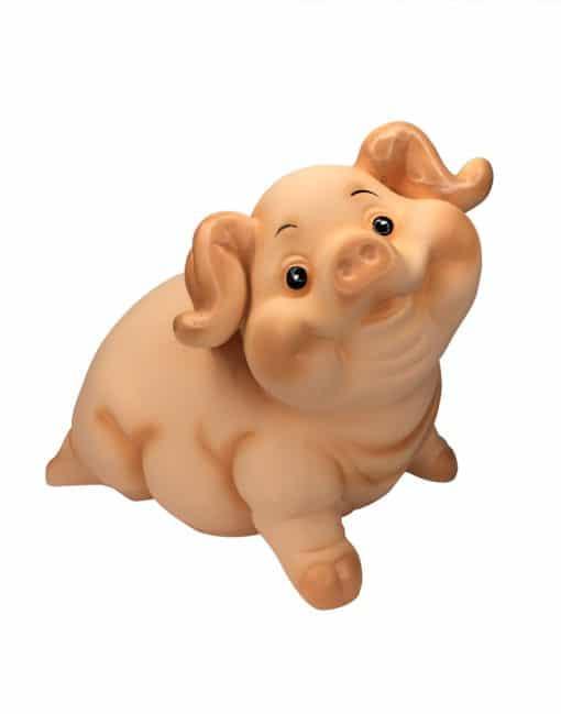 купить копилку свинку в гомеле