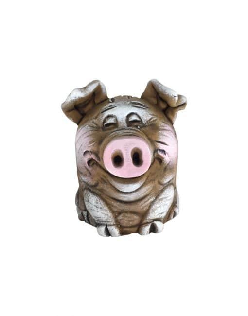 свистулька свинка купить