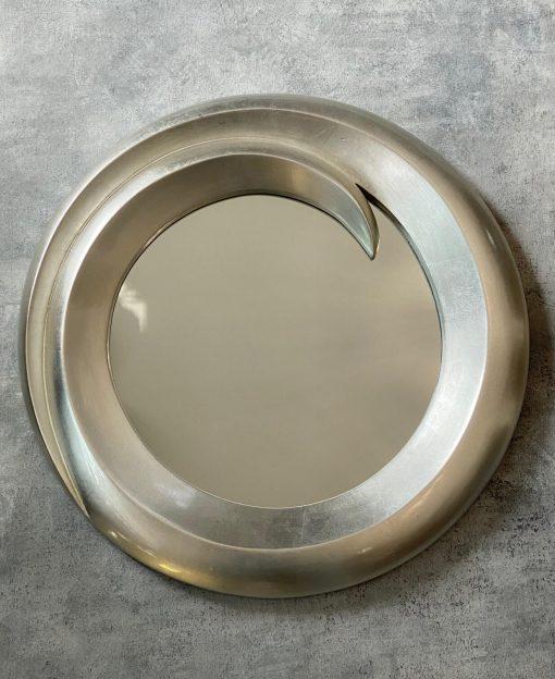 зеркало настенное круглое купить