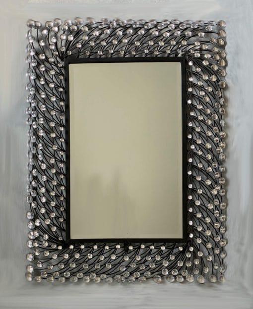 зеркало на стену эксклюзивное