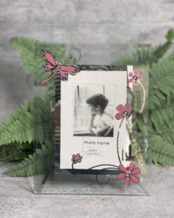 рамка для фото в подарок