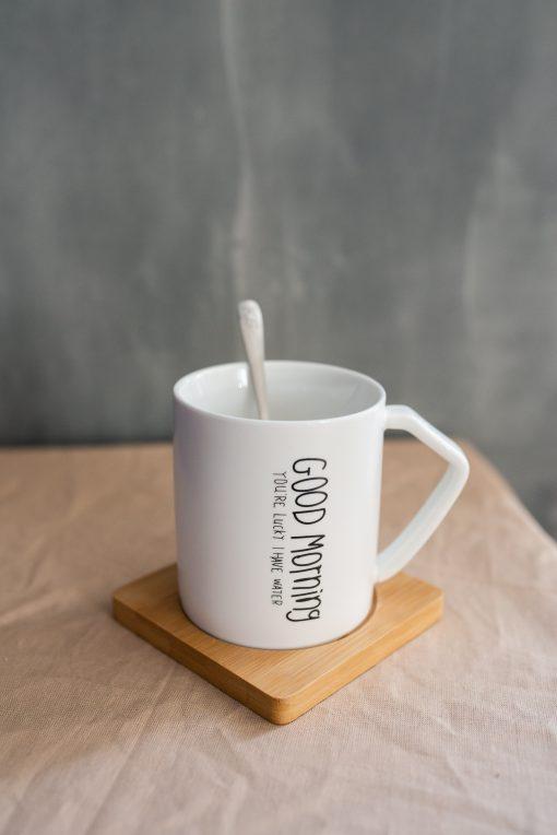 купить чашку в подарок гомель