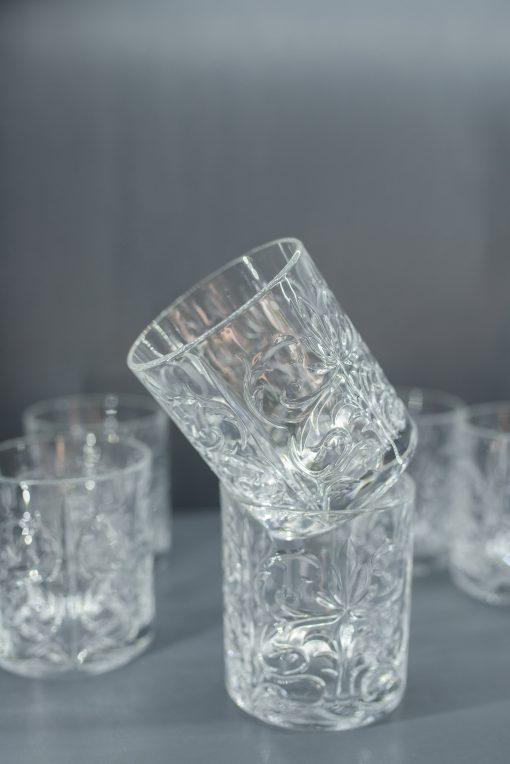 купить стаканы для виски в гомеле