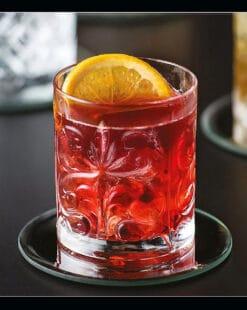 стаканы для виски набор