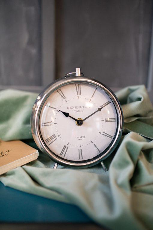 купить каминные часы гомель