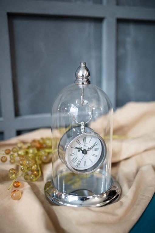 купить каминные часы в минске