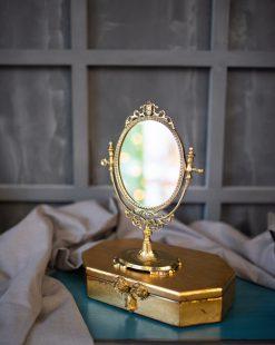 купить настольное зеркало в гомеле