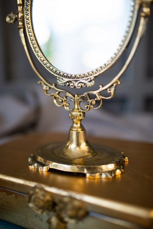 купить настольное зеркало минск