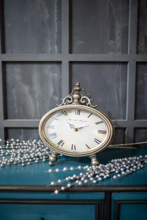 купить каминные часы в гомеле