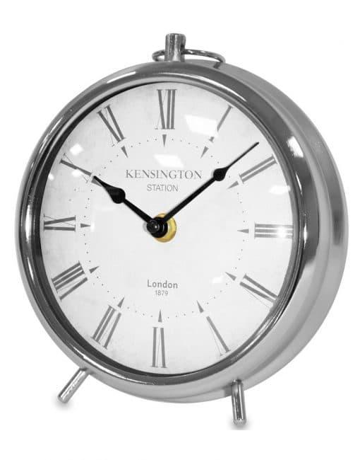 купить настольные часы гомель