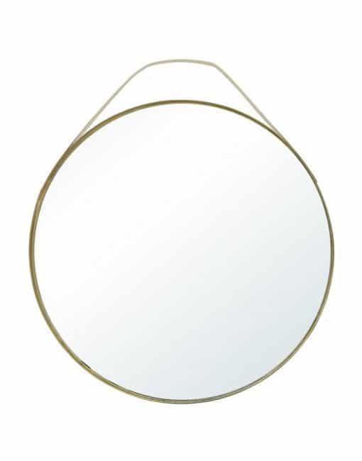 купить настенное зеркало в гомеле