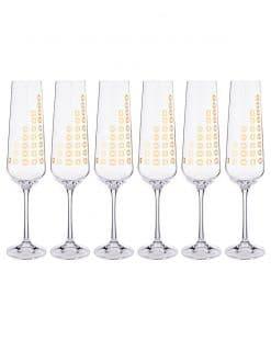 купить бокалы для шампанского в гомеле