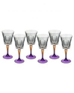 бокалы для вина гомель