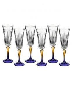 купить свадебные бокалы в гомеле