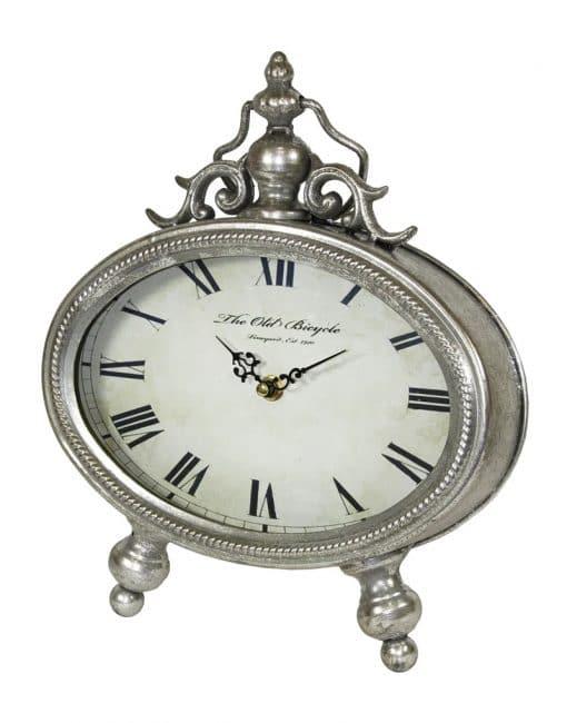 каминные часы купить в минске