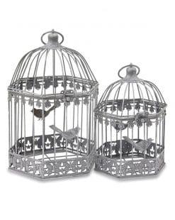 птичья клетка для декора гомель