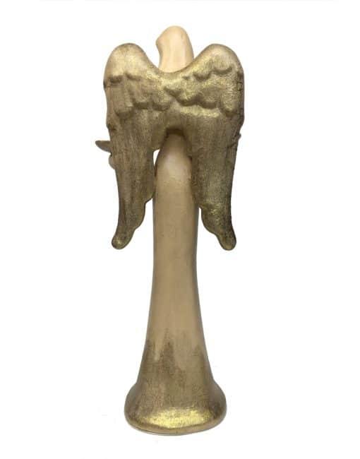 фигурка ангел гомель